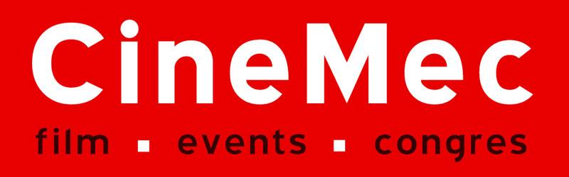 CineMec