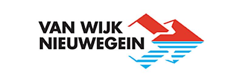 Van Wijk
