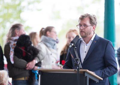 4mei-LeidscheRijn-2017-14