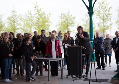 4mei-LeidscheRijn-2017-6